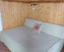 Foto 6 interior - Apartamento Le Sefcotel, Tignes