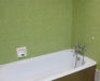 Foto 11 interior - Apartamento Le Sefcotel, Tignes