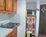 Foto 7 interior - Apartamento Le Sefcotel, Tignes