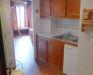 Foto 9 interior - Apartamento Le Sefcotel, Tignes
