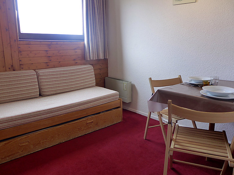 Vakantiehuizen Savoie INT-FR7351.320.21