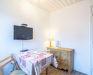 Foto 3 interior - Apartamento Les Tommeuses, Tignes