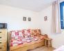 Foto 2 interior - Apartamento Les Tommeuses, Tignes