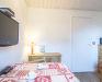 Foto 4 interior - Apartamento Les Tommeuses, Tignes