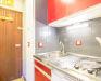 Foto 6 interior - Apartamento Les Tommeuses, Tignes
