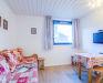 Apartamento Les Tommeuses, Tignes, Verano
