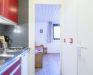 Foto 5 interior - Apartamento Les Tommeuses, Tignes