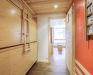 Image 8 - intérieur - Appartement Les Tommeuses, Tignes