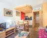Image 2 - intérieur - Appartement Les Tommeuses, Tignes