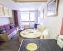 Image 4 - intérieur - Appartement Les Tommeuses, Tignes
