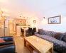 Image 4 - intérieur - Appartement Les Hauts du Val Claret, Tignes