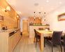 Image 6 - intérieur - Appartement Les Hauts du Val Claret, Tignes