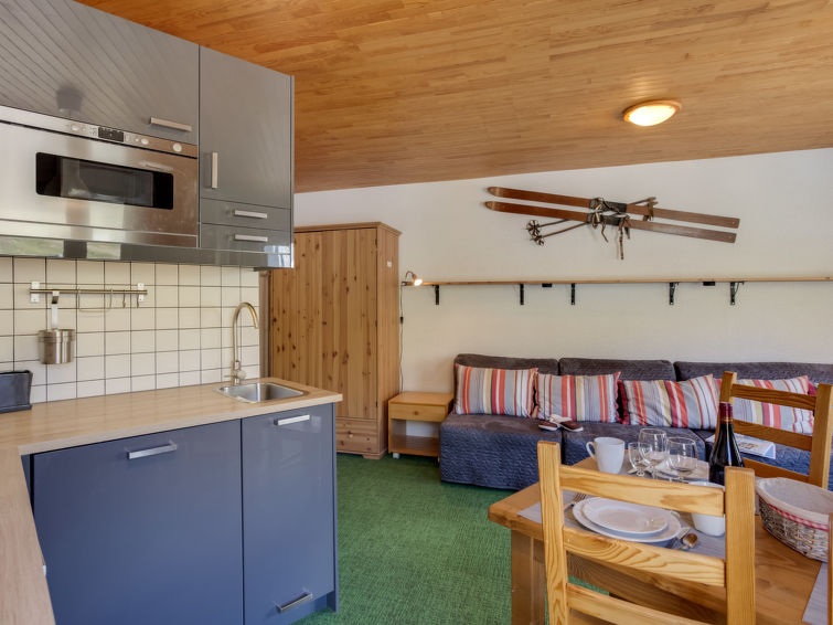 50 Best Tignes Chalets | Self Catering Apartments for Rent ...