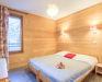 Foto 9 interior - Apartamento Le Curling A, Tignes