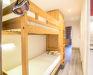 Foto 10 interior - Apartamento Le Curling A, Tignes