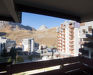 Foto 12 interieur - Appartement Le Curling A, Tignes