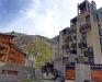 Foto 12 exterior - Apartamento Le Grand Tichot A et B, Tignes