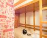 Foto 10 interior - Apartamento Le Curling B, Tignes