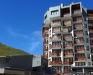 Foto 10 exterior - Apartamento Le Curling B, Tignes
