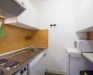 Foto 9 interior - Apartamento Le Curling B, Tignes