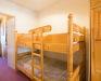 Foto 8 interior - Apartamento Le Curling B, Tignes