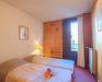 Foto 6 interior - Apartamento Le Curling B, Tignes
