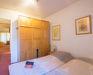 Foto 7 interior - Apartamento Le Curling B, Tignes