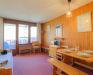 Foto 3 interior - Apartamento Le Curling B, Tignes