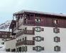 Foto 9 exterior - Apartamento Chalet Club, Tignes