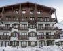 Foto 10 exterior - Apartamento Chalet Club, Tignes