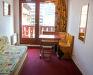 Bild 2 Innenansicht - Ferienwohnung Chalet Club, Tignes