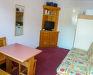 Bild 4 Innenansicht - Ferienwohnung Chalet Club, Tignes