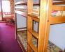 Bild 5 Innenansicht - Ferienwohnung Chalet Club, Tignes