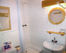Foto 6 interior - Apartamento Chalet Club, Tignes