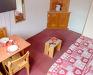 Foto 3 interior - Apartamento Chalet Club, Tignes