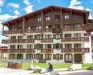 Foto 8 exterior - Apartamento Chalet Club, Tignes