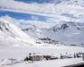 Bild 15 Innenansicht - Ferienwohnung Le Shamrock, Tignes