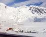 Bild 17 Innenansicht - Ferienwohnung Le Shamrock, Tignes