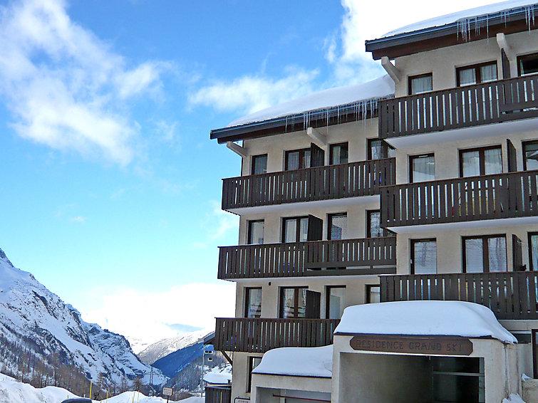 Slide3 - Le Grand Ski