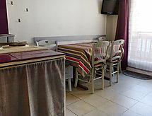 Tignes - Appartement Les Olympiques