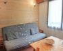 Bild 3 Innenansicht - Ferienwohnung L'Astragale, Les Menuires