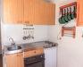Foto 9 interior - Apartamento Le Sarvan, Les Menuires