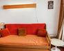 Foto 2 interior - Apartamento Brelin, Les Menuires