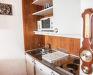 Foto 8 interior - Apartamento Brelin, Les Menuires