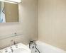 Foto 7 interior - Apartamento Brelin, Les Menuires