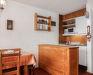 Foto 5 interior - Apartamento Brelin, Les Menuires