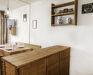 Foto 4 interior - Apartamento Brelin, Les Menuires