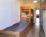 Foto 7 interieur - Appartement Pelvoux, Les Menuires