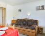 Foto 3 interieur - Appartement Pelvoux, Les Menuires