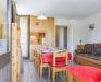 Foto 2 interieur - Appartement Pelvoux, Les Menuires
